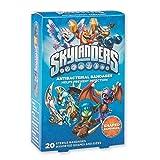 Skylanders Bandages - First Aid Kit Supplies - 20 per Pack