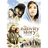 The Nativity Story [DVD]by Keisha Castle-Hughes