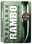 Rambo: The Complete Collection