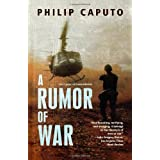 A Rumor of Warby Philip Caputo