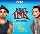 Best Ink [HD]: Something to Hide [HD]
