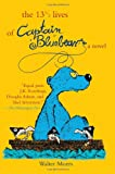 The 13½ Lives of Captain Bluebear