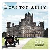 Official Downton Abbey Wall Calendar 2015 (Calendars 2015)