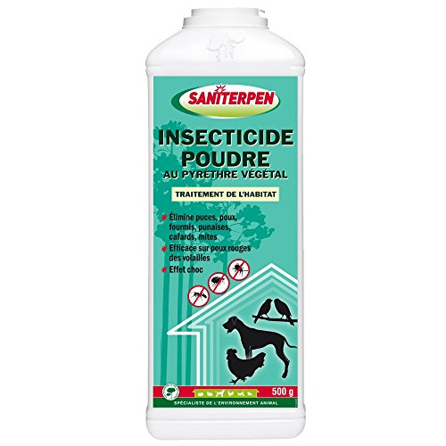 Action-Pin-Saniterpen-Insecticide-Poudre-Pyrthre-500-g