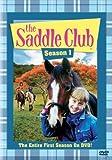 Saddle Club: Season 1