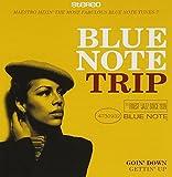 Acquista Blue Note Trip 3: Goin