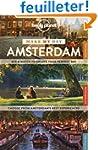 Make My Day Amsterdam - 1ed - Anglais