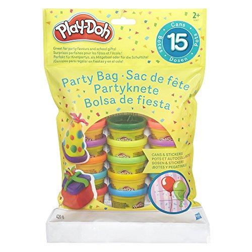 hasbro-play-doh-18367eu4-partyknete-mit-stickern-knete