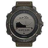 Suunto-Traverse-Alpha-Foliage-Green-GPS-Outdoor-Watch