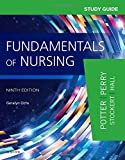 img - for Study Guide for Fundamentals of Nursing, 9e (Early Diagnosis in Cancer) book / textbook / text book