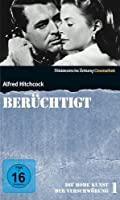 Ber�chtigt - Notorious