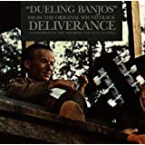 Dueling Banjo (bof De ''Delivrance'')