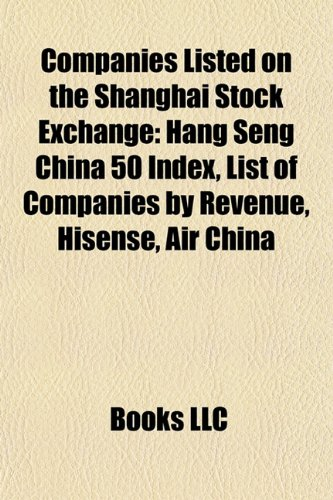 companies-listed-on-the-shanghai-stock-exchange-list-of-companies-by-revenue-china-southern-airlines
