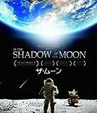 ザ・ムーン [Blu-ray]
