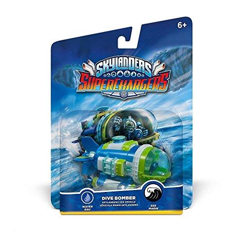 skylanders-super-chargers-vehicle-dive-bomber-figurina