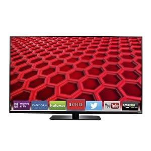 VIZIO 48- inches Class (48 - inches Diag) Full-Array LED Smart TV