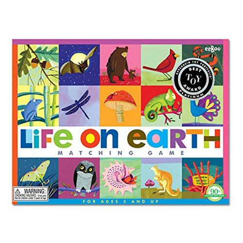 eeboo-life-on-earth-matching-game