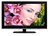 Sceptre X320BV-HD 32-inch 720p 60Hz LCD HDTV (Black)