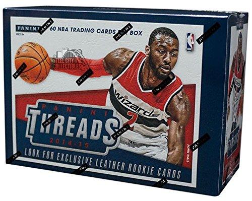 2014-15-panini-threads-basketball-premium-hobby-box