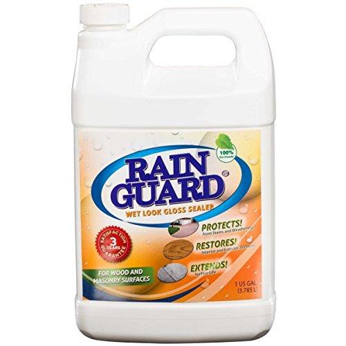 rainguard-1-gal-homeowner-wet-look-high-gloss-masonry-wood-acrylic-sealer-protects-decks-porches-pat