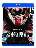 Image de Green Street 2 [Blu-ray] [Import anglais]