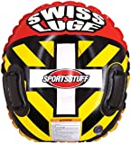 Swiss Luge 2012 (vorm. Swiss Lugz) Snow Tube