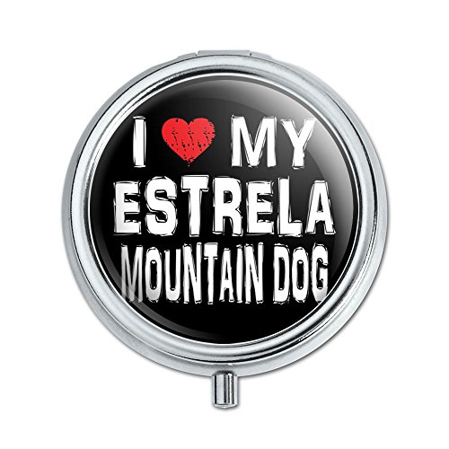 i-love-my-estrela-sennenhund-stilvoll-pille-fall-schmuckkastchen-geschenk-box