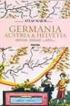 Atlas maior of 1665 Coffret en 2 volu...