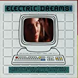 Electric Dreams CD