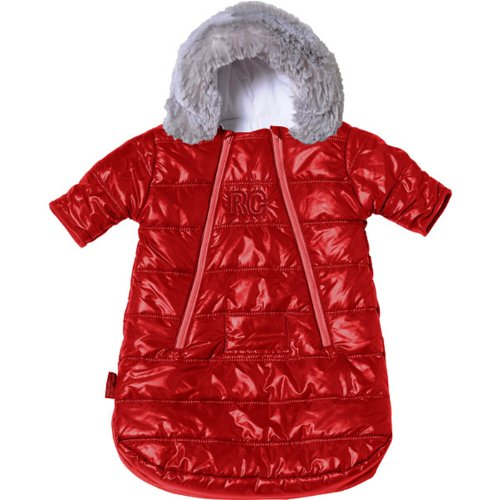 red-castle-combi-troika-footmuff-baby-all-in-one-light-as-a-feather