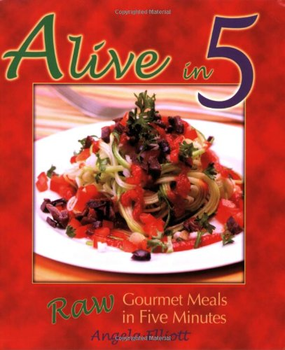 Books gourmet for American wholefoods cuisine
