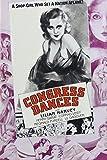 Congress Dances