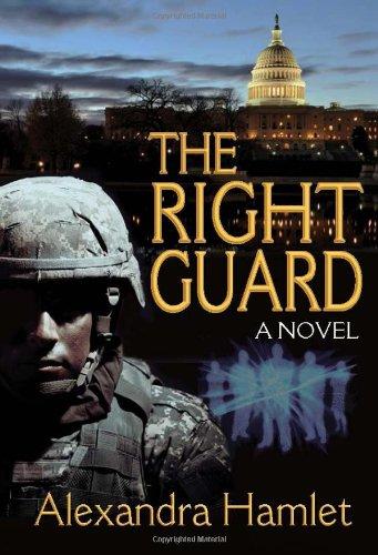 the-right-guard