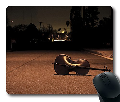 personalized-custom-gaming-mouse-pad-oblong-shaped-cello-on-the-street-design-natural-eco-rubber-dur