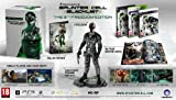 Tom Clancy's Splinter Cell Blacklist The 5TH Freedom Edition (PS3)