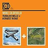 Tubular Bells / Hergest Ridge