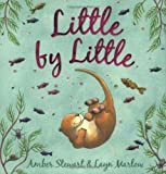 Little by Little Amber Stewart
