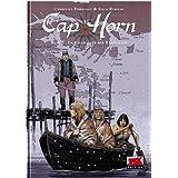 """Cap Horn Band 2: Im Kielwasser der Kormoranevon """"Klaus D Schleiter"""""""