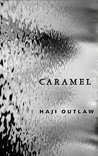 Caramel by Haji Outlaw ebook deal