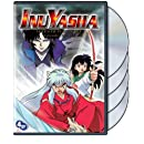 Inuyasha Season 7 Repackage
