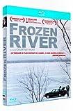 echange, troc FROZEN River [Blu-ray]