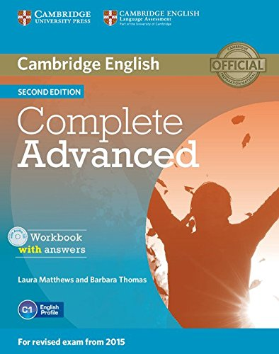 complete-advanced-workbook-with-answers-with-audio-cd-second-edition
