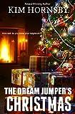 The Dream Jumper's Christmas: Holiday Suspense (Dream Jumper Series Book 4)