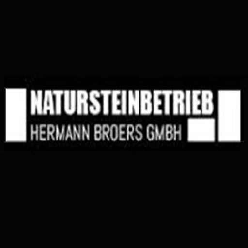 natursteinbetrieb-broers
