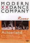 Achterland [DVD]