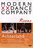 echange, troc Modern XX Dance Company