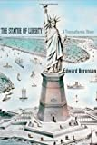 img - for The Statue of Liberty: A Transatlantic Story (Icons of America) book / textbook / text book