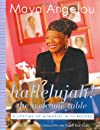 Hallelujah! The Welcome Table: A Lifetime of Memories with Recipes