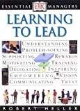img - for Essential Managers: Learning To Lead book / textbook / text book