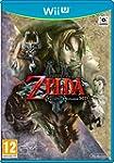 The Legend of Zelda - Twilight Prince...